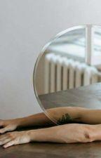 Cermin (TAETEN) by skypark69