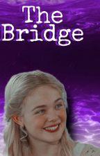 The bridge (PJO) by THe_mAruaders