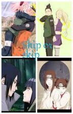 Ship Or Skip by fachigo