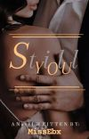 A Lost School Called: DHAMMIA ACADEMY  cover