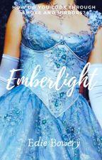 Emberlight by ediebowery