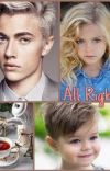 All Right cover