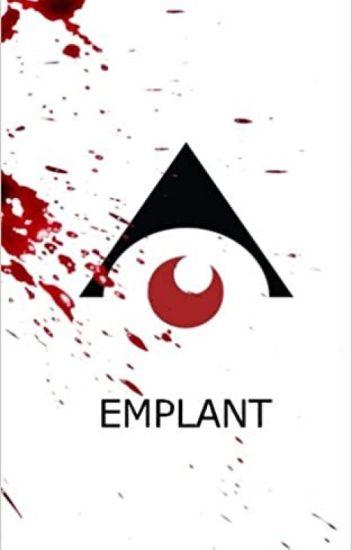 Emplant