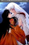 Sesshomaru and Rin ( Yashahime) cover
