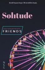 SolItude by SoGuNa