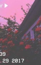 ♡︎♡︎♡︎𝚖𝚌𝚢𝚝 𝚜𝚖𝚞𝚝 𝚜𝚑𝚘𝚝𝚜♡︎♡︎♡︎ by ---sadgirl---