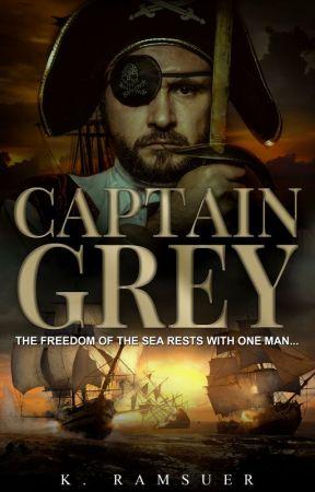Captain Grey (manXman) by Storm-Shadows7