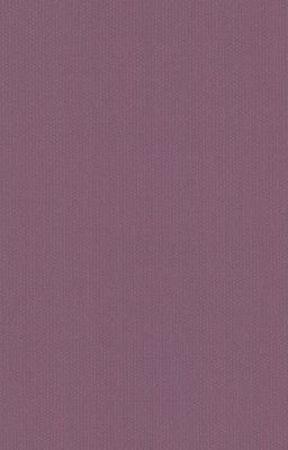 𝐹𝐿𝑂𝑂𝑅 𝐼𝑇; a jaden hossler fanfic by -HEATHERHOSSLER-