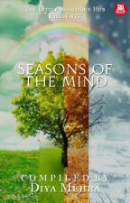 Seasons Of The Mind by BooktiqueHub