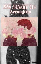𝑩𝑻𝑺 𝒇𝒂𝒏𝒂𝒓𝒕 𝟐𝟏+ by AERUMJEON