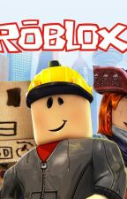 FREE ROBUX ROBLOXCODES by FREEROBLOXROBUXCODES