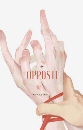 Opposti by Jingledon