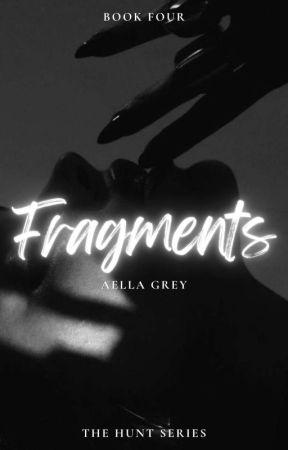 Fragments by Aella_Grey