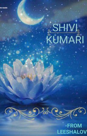 SHIVI KUMARI by leeshalove