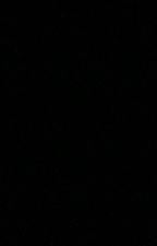 𝙖𝙘𝙞𝙙 - 𝙚𝙡𝙞/𝙝𝙖𝙬𝙠 𝙭 𝙛𝙚𝙢 𝙧𝙚𝙖𝙙𝙚𝙧 by CEENIZA