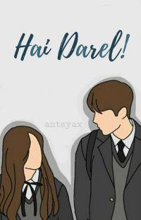 Hai Darel! cover