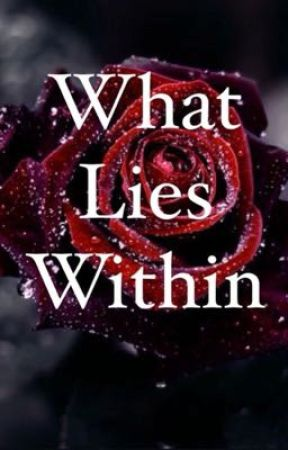 What Lies Within  by mads_create