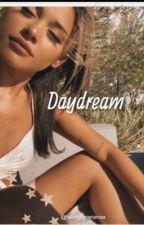 Daydream (Ariana Grande) by fallingforarianaa