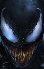 The Venom of Izuku Yagi by DeadlokAU