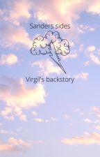 Virgil's backstory by RemyRose123