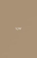 31 Days by drealizes