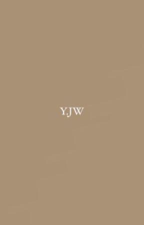 31 days ; 정원 by nikiboba