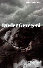 GÜZEL SÖZLER by _eliffxx