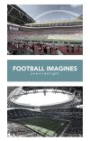 Football Imagines cover