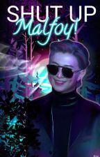 Life + Experience = Maturity by RihisNation7