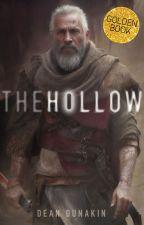 The Hollow by ddunakin