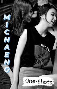 Michaeng- OneShots cover