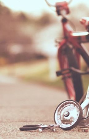 Training Wheels  Quakity x Reader by Unknowngirl0_o