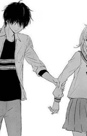 I like you by MyLI-AndMe4ever