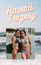 Hawaii Tragedy by tiktokstories_doah_