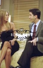 Bonus night! by friendslover288