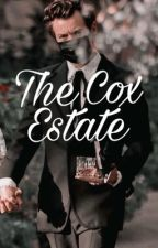 the cox estate // h.s. by beau459