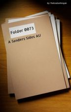 Folder 0073 by TheRandomPenguin