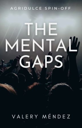 The Mental Gaps by Vale_Landia