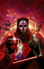 KOTOR: Jedi Exile  by gokugunslinger