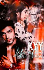 KYY : AFTER TALENT HUNT by _Manan_my_love_