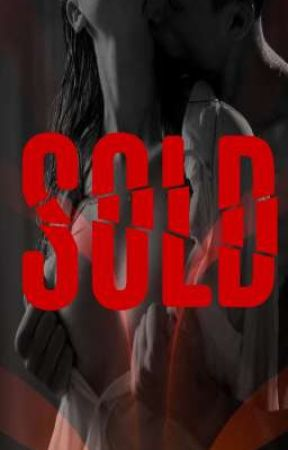Sold [On-Going] by thlstpgn