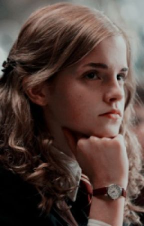 Blood traitor Hermione(the mudblood)xreader by blesivbbylmbo