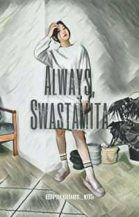 Always, Swastamita cover