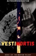 Vestimortis by AlyssaVienesseTan