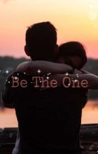 Be The One by floppyyyduck