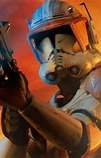The life of commander Cody