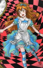 Sky of Twisted Wonderland by chu1luc