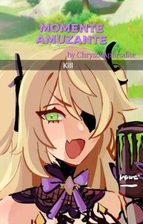 "Replici ""Inteligente"" by ChrysosAphrodite"