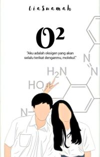 Only Want You cover