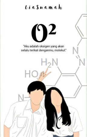 Only Want You by Liaaaa221